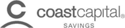 coastcapital-savings-logo