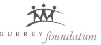 surrey-foundation-logo