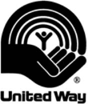 united-way-logo
